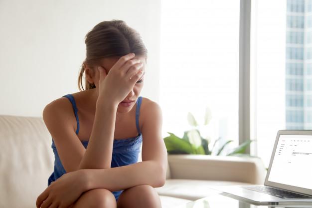 Je vis mal ma séparation, besoin d'un soutien psychologique