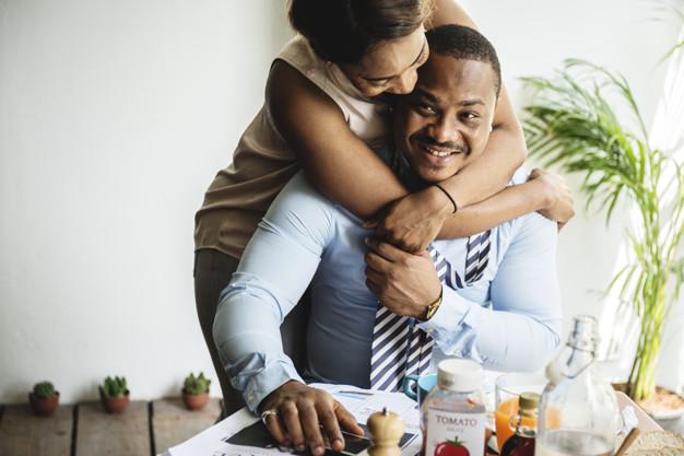 Une thérapie conjugale peut-elle vraiment sauver un couple ?