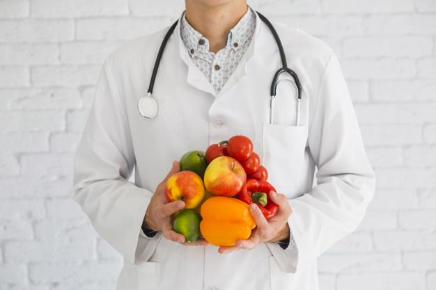 Pourquoi faire appel à une diététicienne?