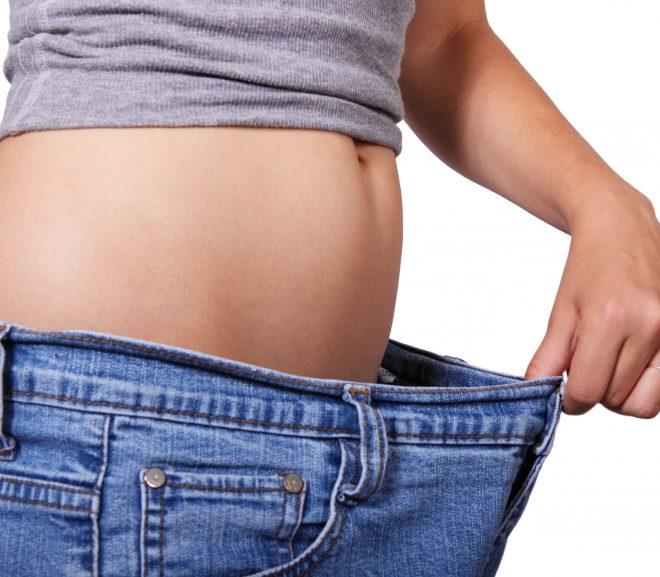 Hypnose et perte de poids : comment ça marche ?