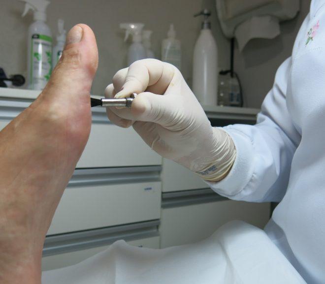 A quoi servent les semelles orthopédiques ?