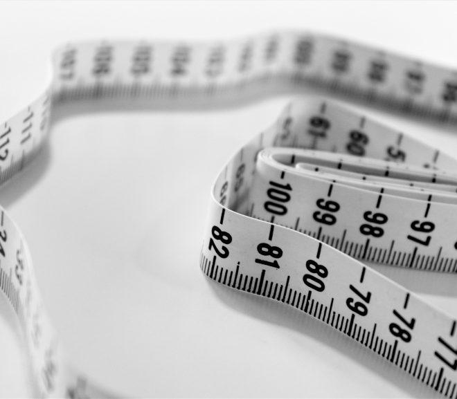 Est-ce que la cryolipolyse est efficace pour perdre du ventre?